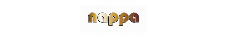 Nappa спиннинги