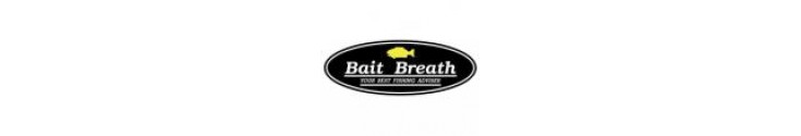 Bait Breath приманки