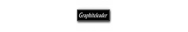 Graphiteleader спиннинги