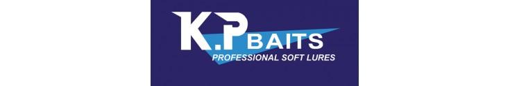 K.P Baits