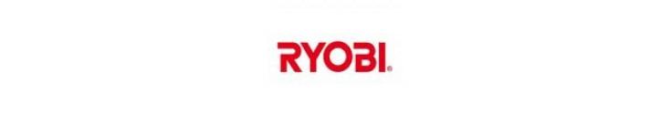 Ryobi фидерные удочки