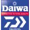 Daiwa спиннинги