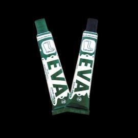 ЖИДКАЯ ЛАТКА 24 EVA зелёная