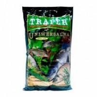 Traper Classic универсальная