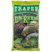 Traper Classic Линь-Карась