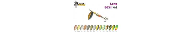 Akara Long 5031