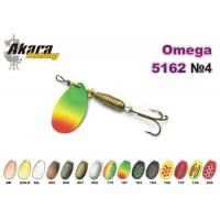 Akara Omega C-5162-6/5-194