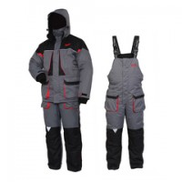 Norfin ARCTIC - RED 2 #L