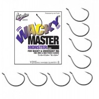 NOGALES Gran Wacky Monster 2/0