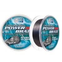 ASSO Power Braid 0.16mm 130m