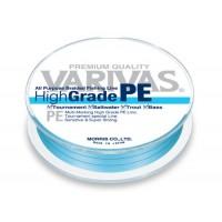 High Grade PE 1.2(14lb) 150m
