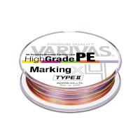 High Grade PE 1.2(21lb) 150m