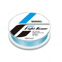 Avani Light Game PE 0.2(5lb) 150m