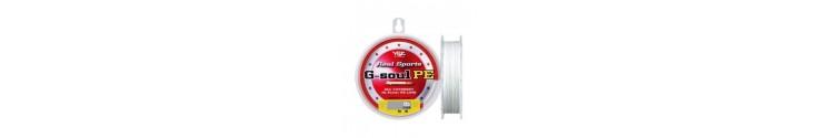 YGK G-SOUL PE 150m