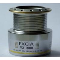 Шпуля Ryobi Excia 1000 (MX-1000)