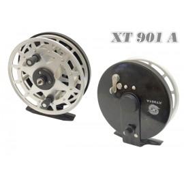 «XT» -901A