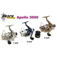 AKARA Apollo AR 3000-3bb