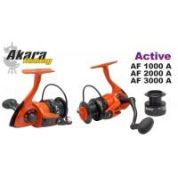 AKARA Active AF 1000A