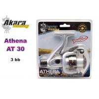 Atena 30
