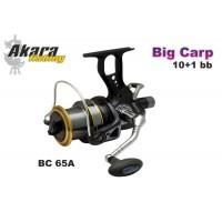 AKARA Big Carp BC65A