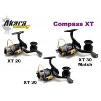 AKARA Compass XT 20