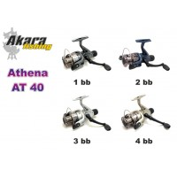 Atena 20