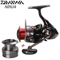 Daiwa Ninja 1500A