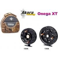 AKARA «Onega» XT-120A