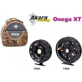 AKARA «Onega» XT-130A