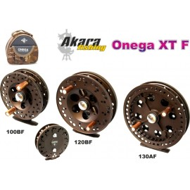 AKARA «Onega» XT F-120