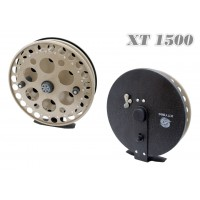 «XT» -1500