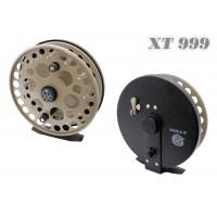 «XT» -999