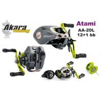 AKARA «Atami» AA 20L