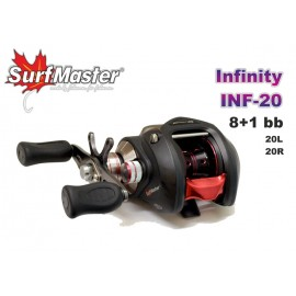 SURF MASTER «Infinity» INF-20