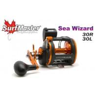 SURF MASTER «Sea Wizard» 30L