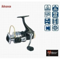 Surf Master Advance AD 5500(SMAD5500-7)