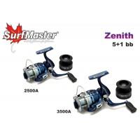 Surf Master Zenith ZE (SM-ZE2500A-6)