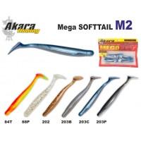 AKARA Mega SOFTTAIL «M 2» 202
