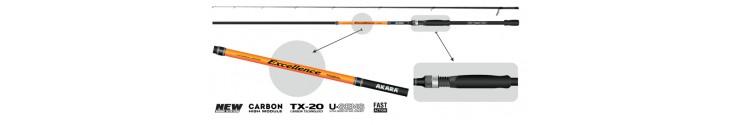 AKARA EXCELLENCE TX-20