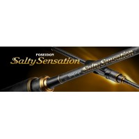 Poseidon Salty Sensation PSSS-73T WIDE RECEIVER