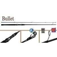 Bullet MSB24M