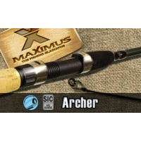 Archer MSA27ML