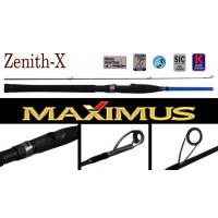 Zenith-X SZ21L