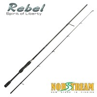 Norstream Rebel RKS-662M
