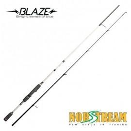Norstream Blaze BLS-762UL