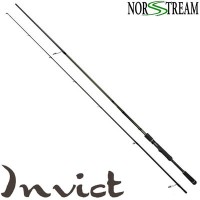 Norstream Invict INS-802MH