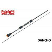 GAD Gancho GAN702LF