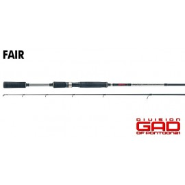 GAD Fair FRS662MLF