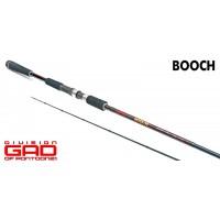 GAD Booch BCS702MHF