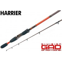GAD Harrier HRS702MF